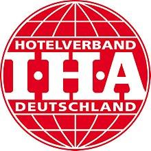 Abos und Newsletters in der Hotellerie - IHA