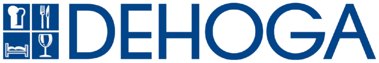 Abos und Newsletter in der Hotellerie - DEHOGA
