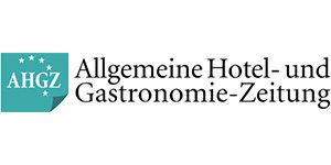 Abos und Newsletter in der Hotellerie - AHGZ
