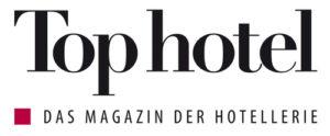 Abos und Newsletter in der Hotellerie - Top Hotel