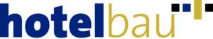 Abos und Newsletter in der Hotellerie - Hotelbau
