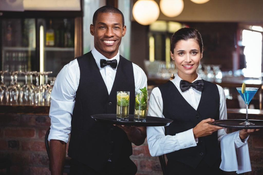 Studium Hotelmanagement - alle Infos dazu hier!
