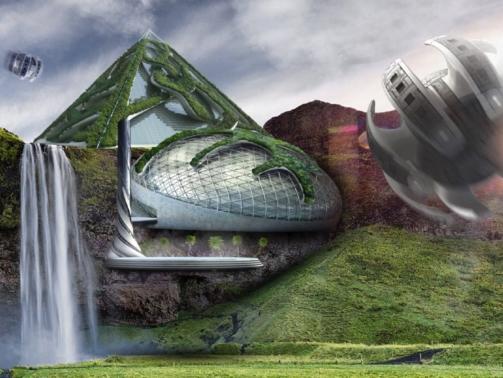 Hilton-Zukunft-1392x917