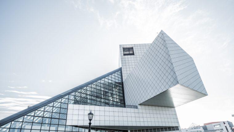 """Ideenwettbewerb zur Gestaltung eines Hotelmusterzimmers """"Generations Y-Z"""" im Hotelkompetenzzentrum"""