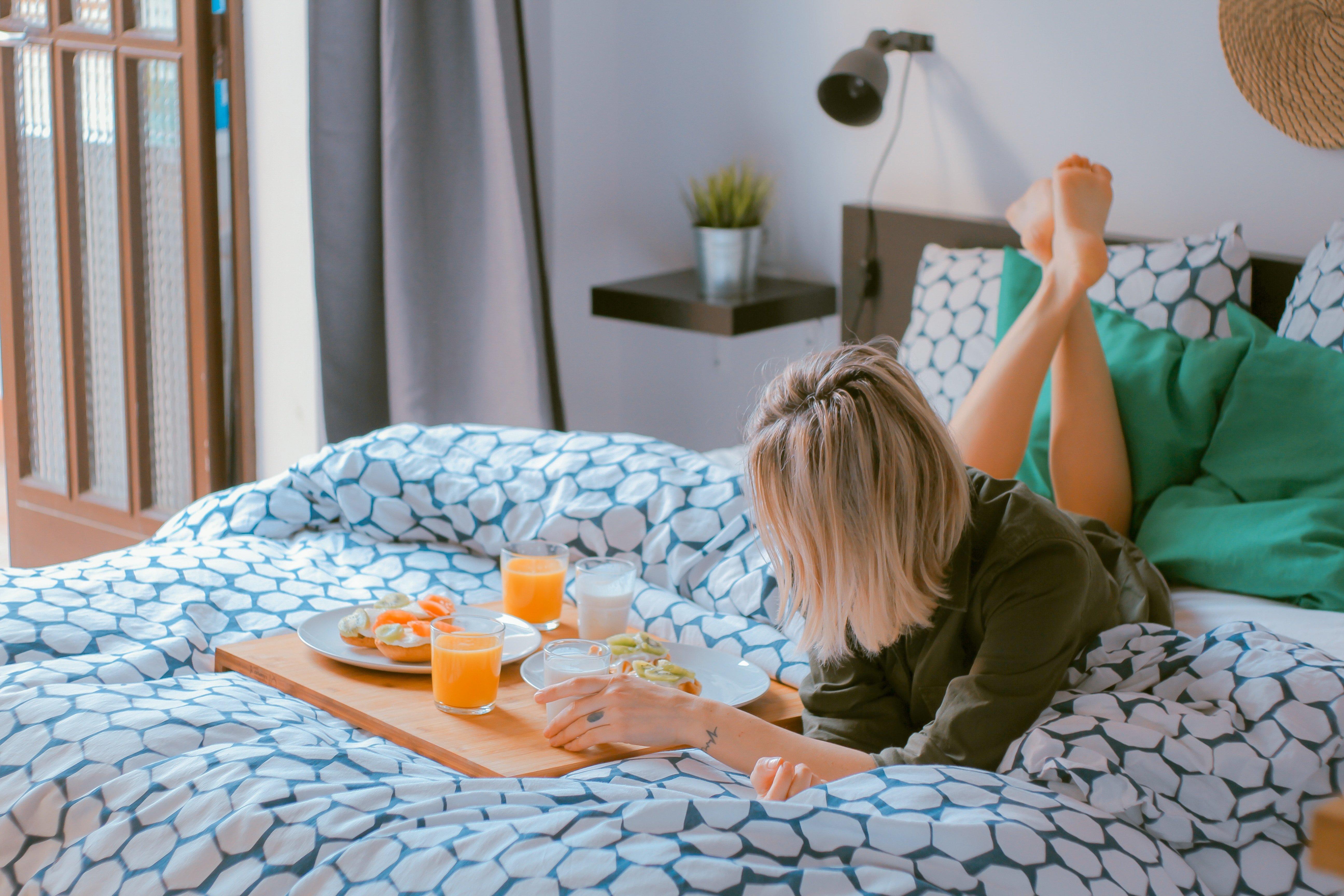 Hoteltester werden – ein Traumjob?