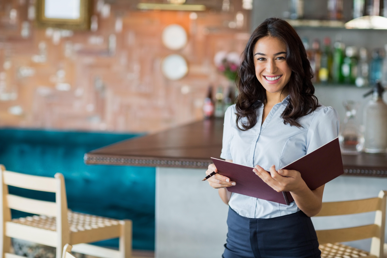 Weiterbildung zum staatlich geprüften Hotelbetriebswirt