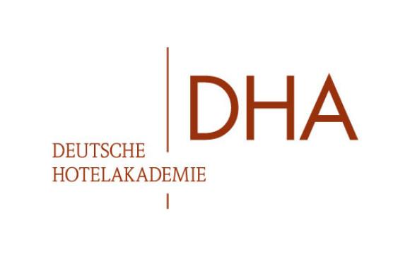 Weiterbildung zum Hotelbetriebswirt mit der DHA