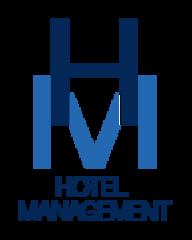 Abos und Newsletters in der Hotellerie - Hotel Management