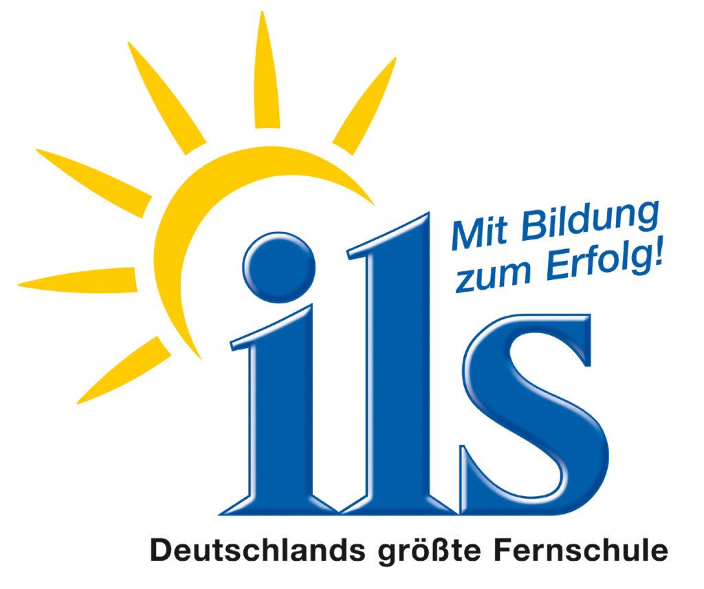 Weiterbildung zum Hotelbetriebswirt mit dem ILS Institut
