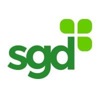 Weiterbildung zum Hotelfachwirt mit der SGD