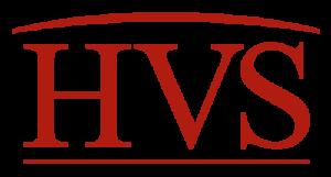 Abos & Newsletters in der Hotellerie - HVS