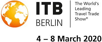 Veranstaltungen in der Hotellerie - ITB 2020