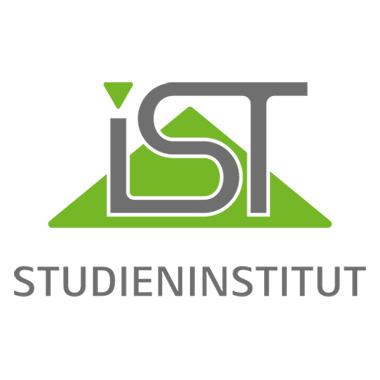 Hotelfachwirt am IST Studieninstitut
