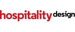 Abos & Newsletters in der Hotellerie - Hospitality Design