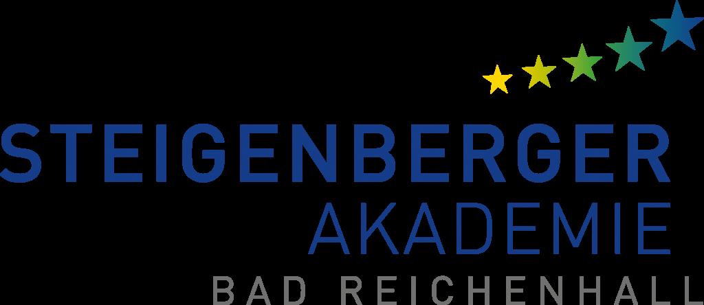 Weiterbildung zum Hotelbetriebswirt mit der Steigenberger Akademie