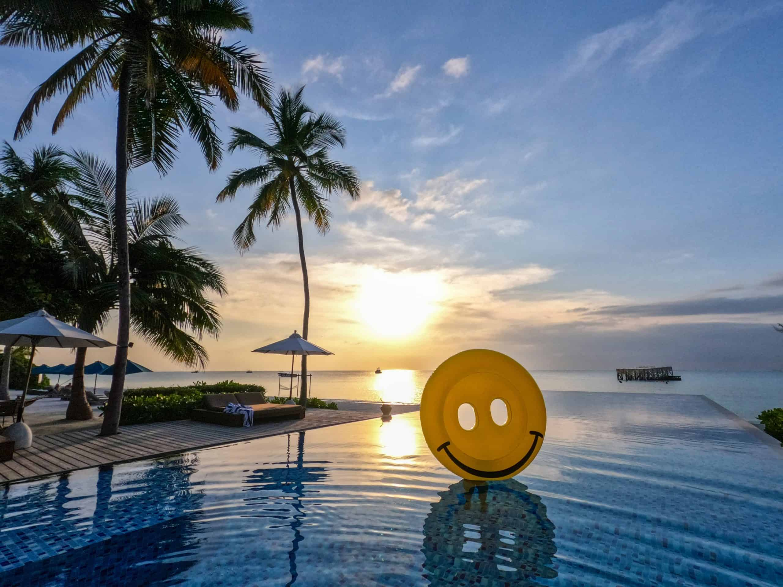 Was ist eigentlich ein Resort?