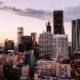 Marktanalyse für Hotels und Hotelprojekte