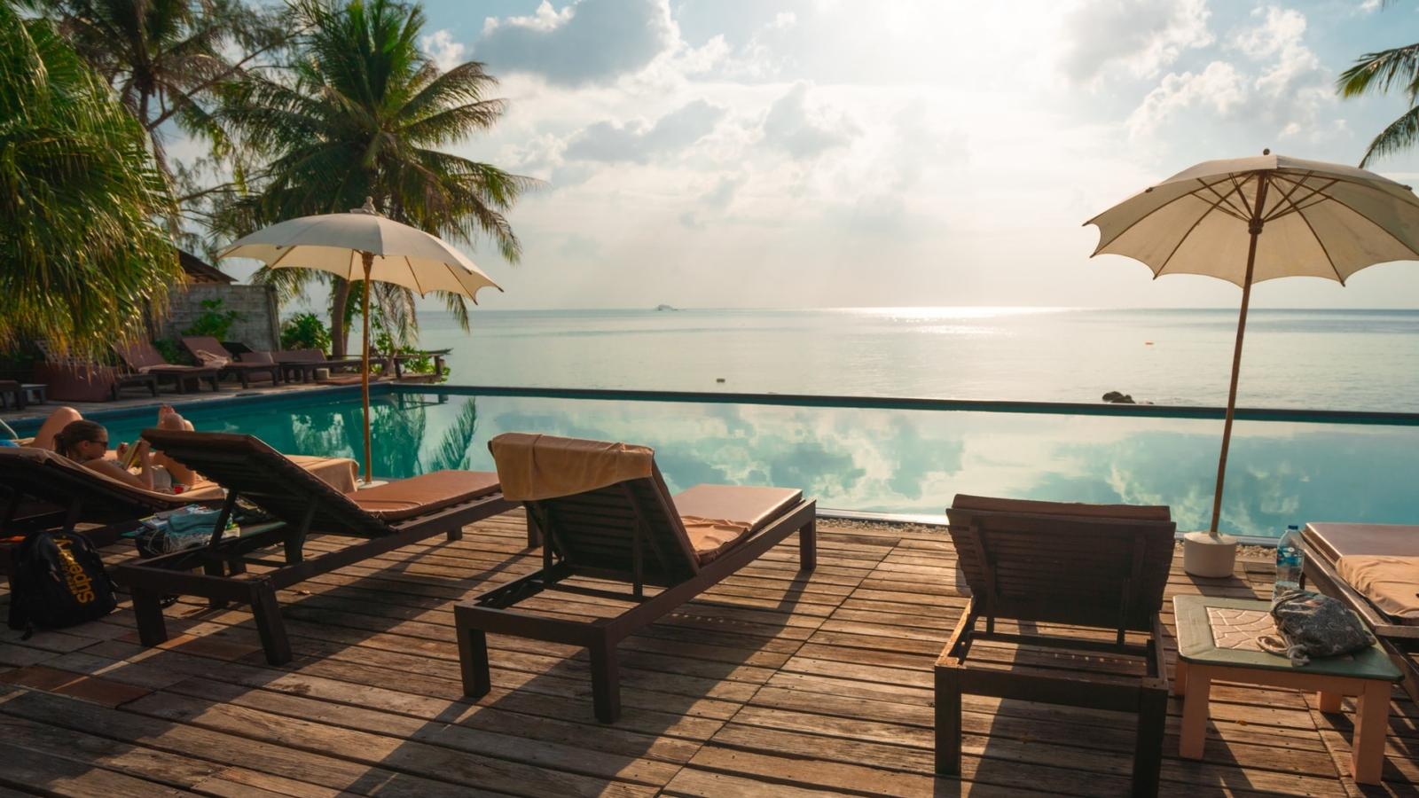 Hospitality und Hospitality Management erklärt: Was, warum, wo