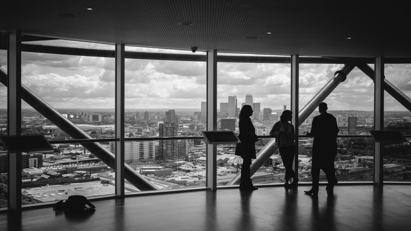 Hotel Asset Management von Immobilien erklärt: Was, warum, wo