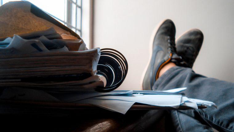 Berufsunfähigkeitsversicherung (BU) erklärt