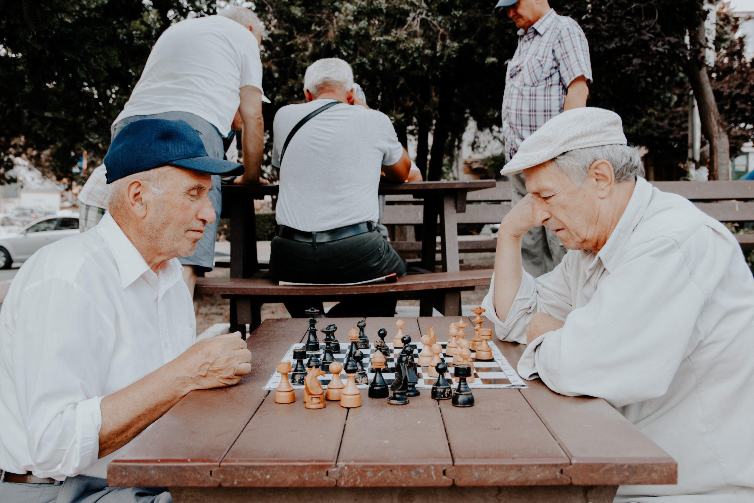 Mein Rentenbescheid erklärt: Was, warum, wo