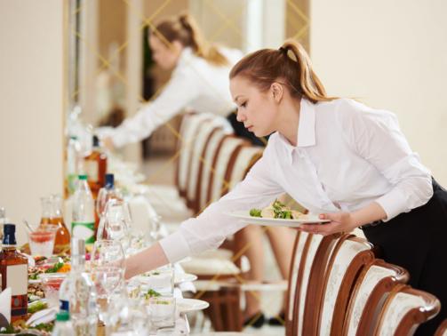 Hotelkauffrau oder Hotelfachfrau werden? Den Unterschied erklärt!