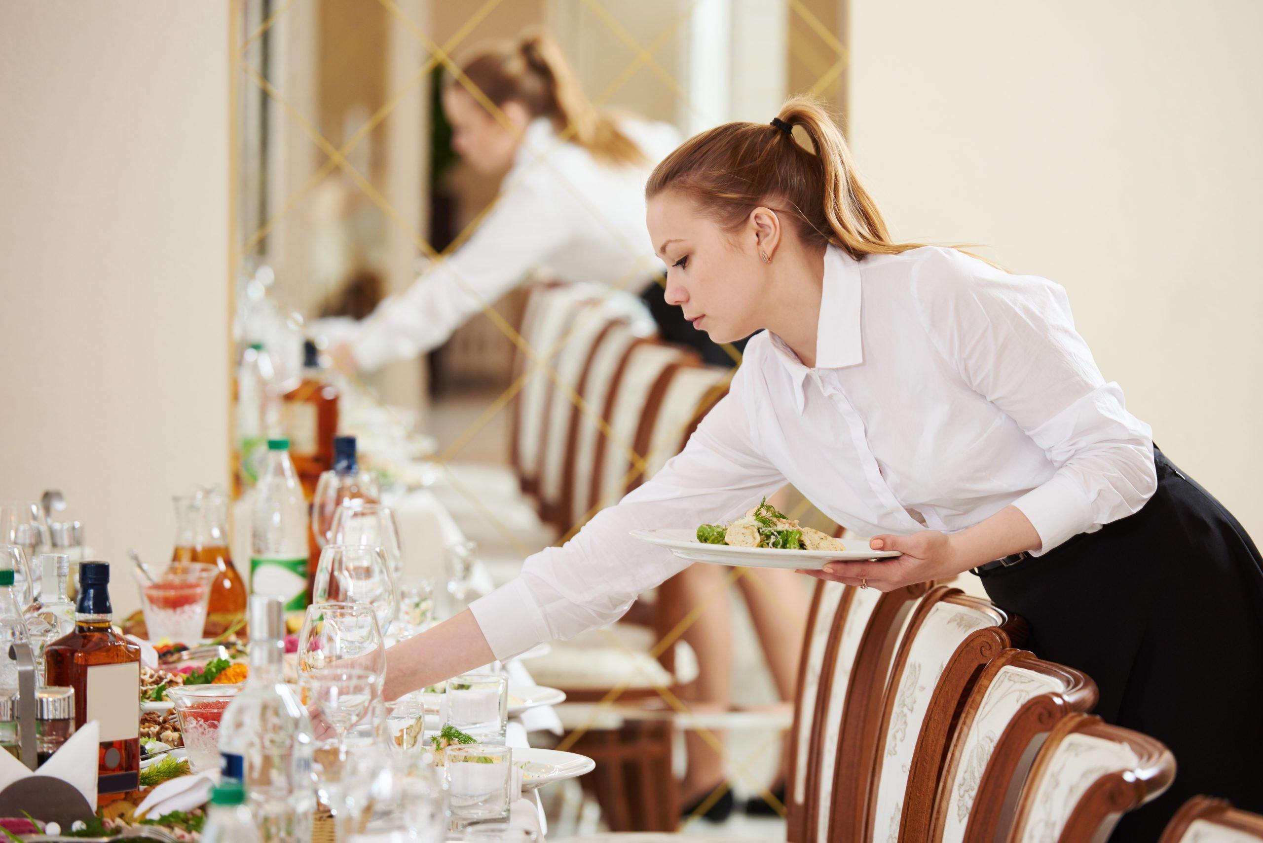 Unterschied Hotelkauffrau und Hotelfachfrau – was soll ich werden?