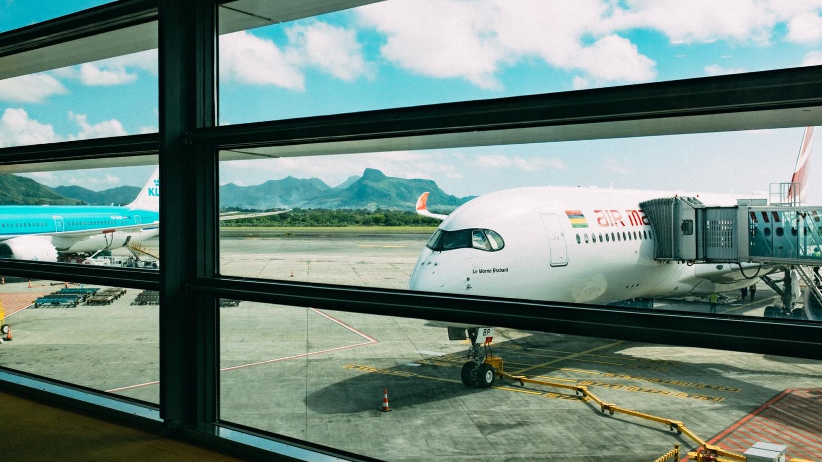 Aviation Management - Luftverkehr und Management studieren