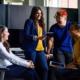 Studium Hotelmanagement: Ausbildung, Karriere & Gehalt