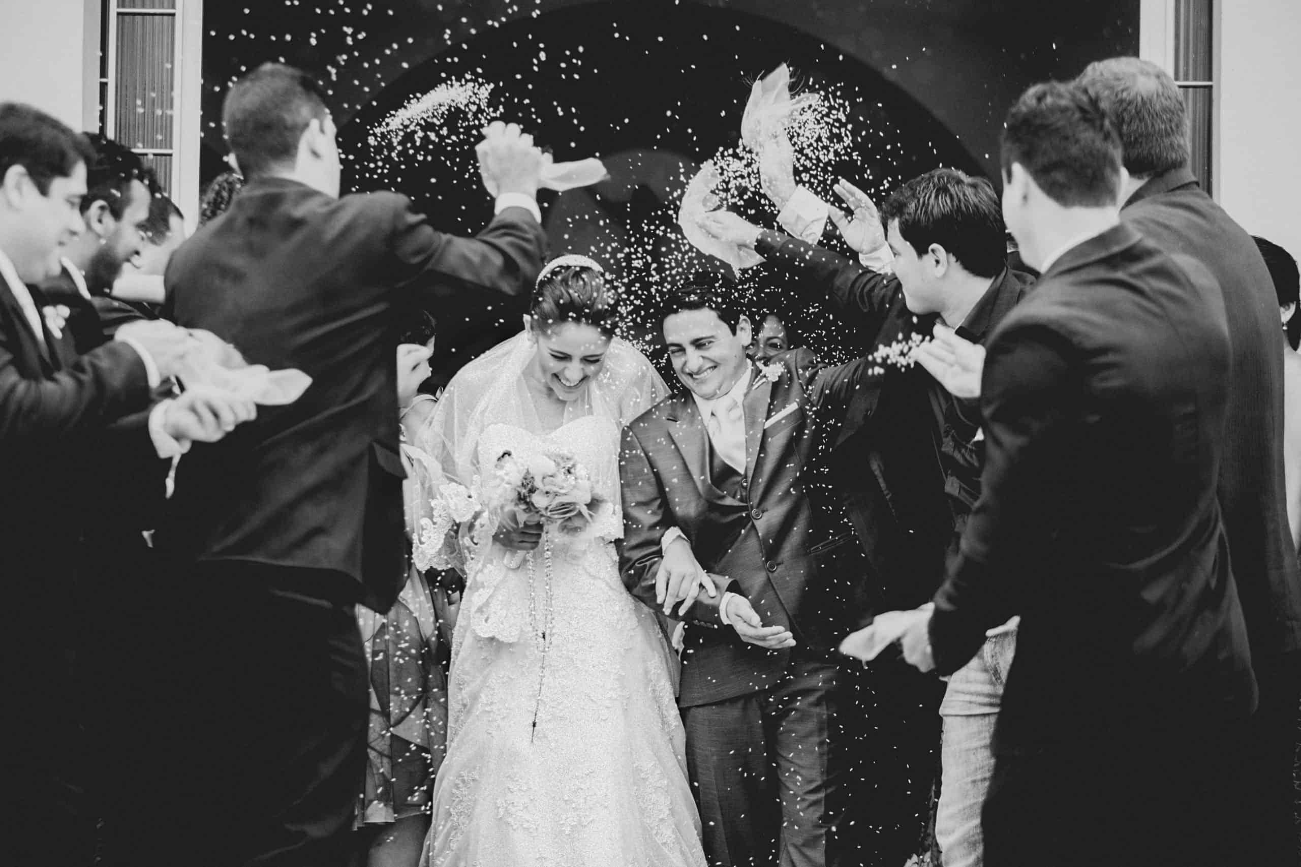 Wedding Planner – der Beruf Hochzeitsplaner erklärt: Was, warum, wo