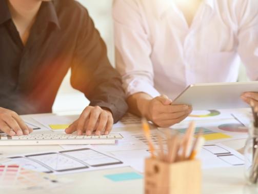 Berufsprofil Sales Manager: Aufgaben, Voraussetzungen und Karriere