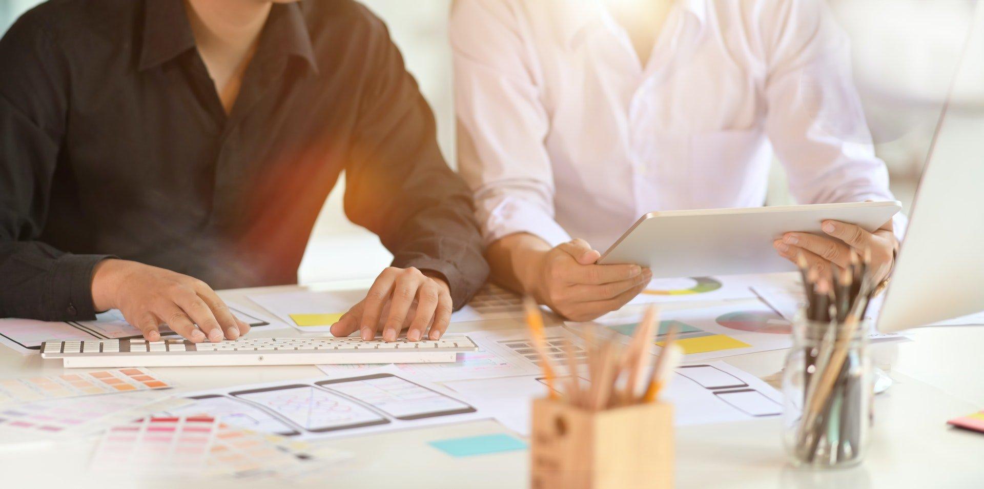 Berufsprofil Hotel Sales Manager: Aufgaben, Voraussetzungen und Karriere