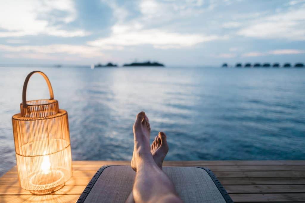 Vor- und Nachteile von Resorts