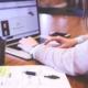 Lebenslauf (CV): Definition, Aufbau, Inhalt & Besonderheiten