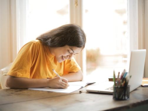 Hotelmanagement: Studium oder Ausbildung?