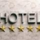 Für was bekommt ein Hotel Sterne?