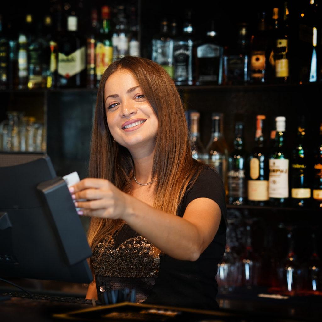 Gehalt Hotelkaufmann oder Hotelkauffrau