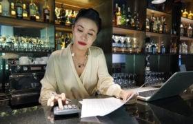 F&B Manager: Aufgaben, Voraussetzungen und Karriere