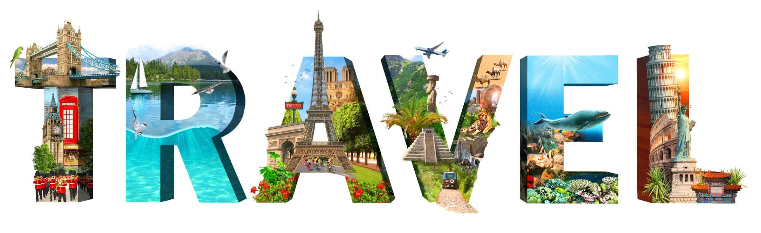 Tourismus Studium: Ausbildung, Voraussetzungen und Karriere
