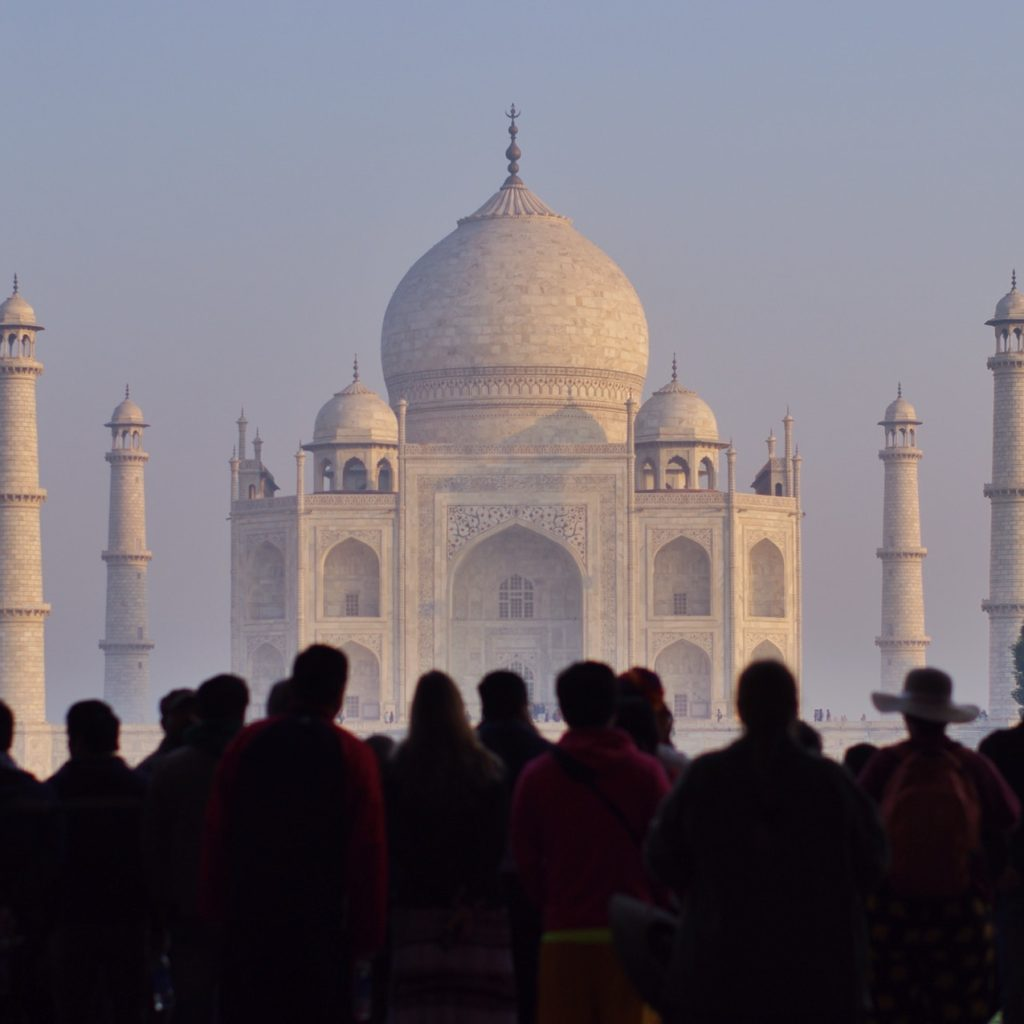 Was ist Tourismusmanagement?
