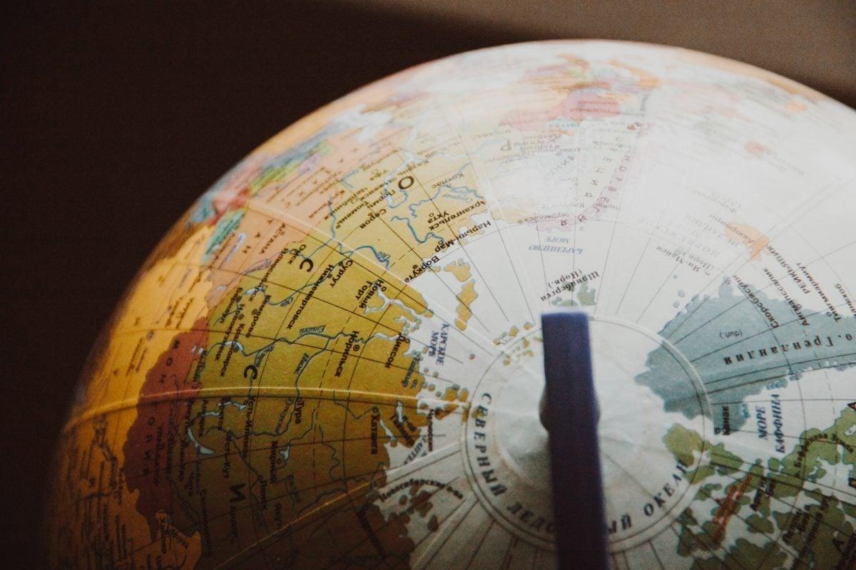 Was macht man bei Tourismusmanagement?