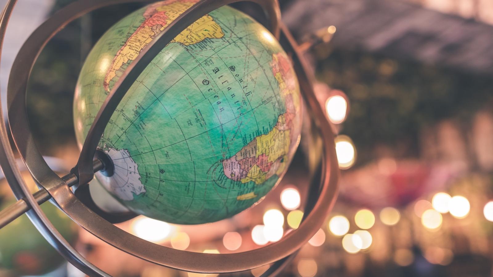 Studium Tourismusmanagement: Ausbildung, Voraussetzungen und Karriere