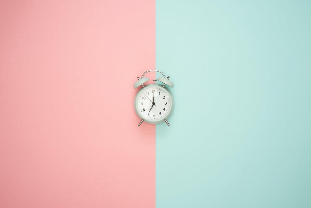 Teilzeit: Modelle, Arbeitsstunden und Urlaub