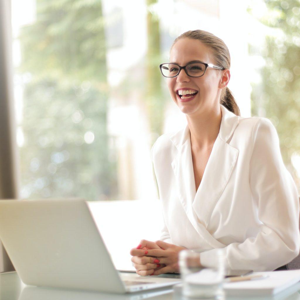 Was kann ich nach dem dualen Studium Hotelmanagement machen?