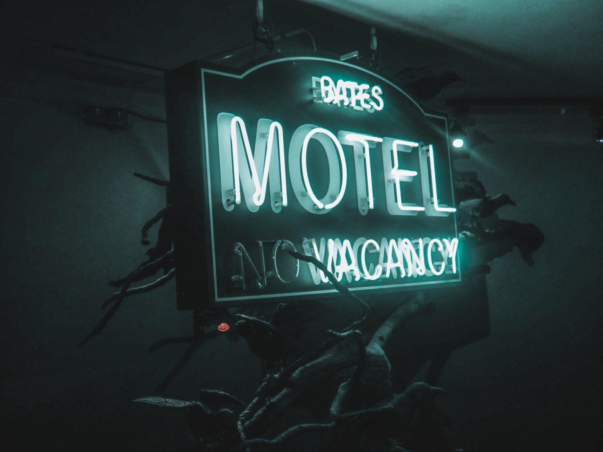 Was hat der Stern für eine Bedeutung in der Hotellerie?