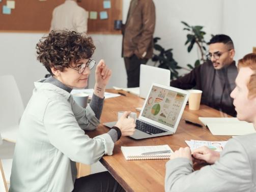 Berufsbegleitendes Studium - was sollte ich wissen?