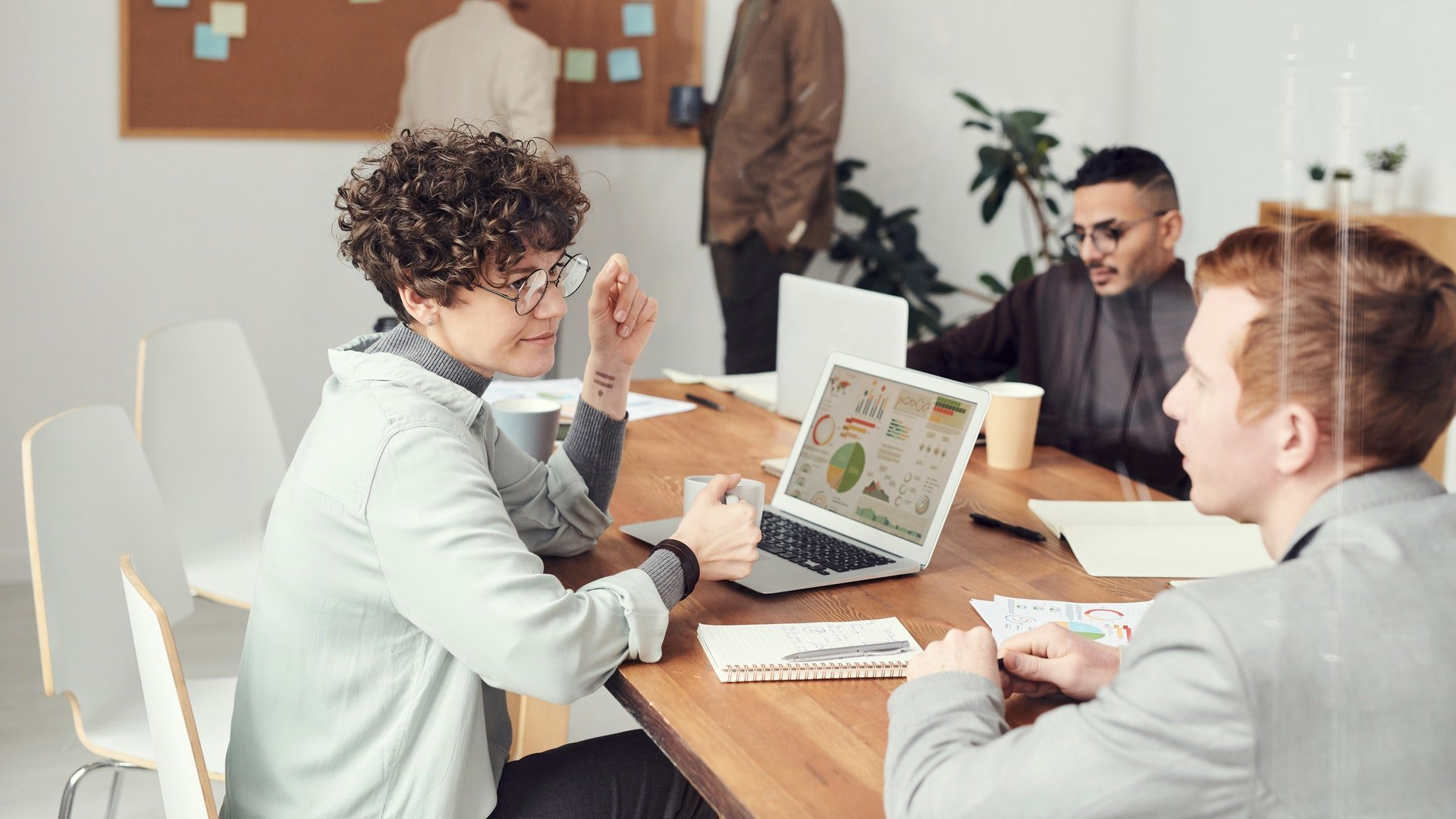 Berufsbegleitendes Studium – was sollte ich wissen?