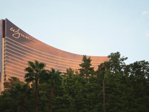 Wer vergibt die Sterne für Hotels?