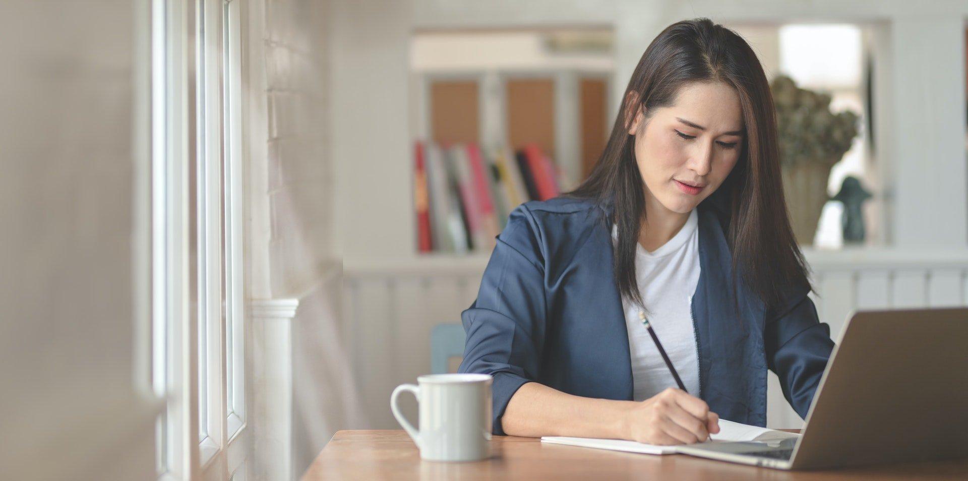 Gehalt duales Studium Hotelmanagement