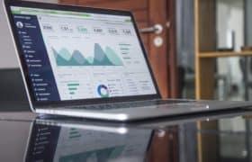 Was ist Hotel Revenue Management?